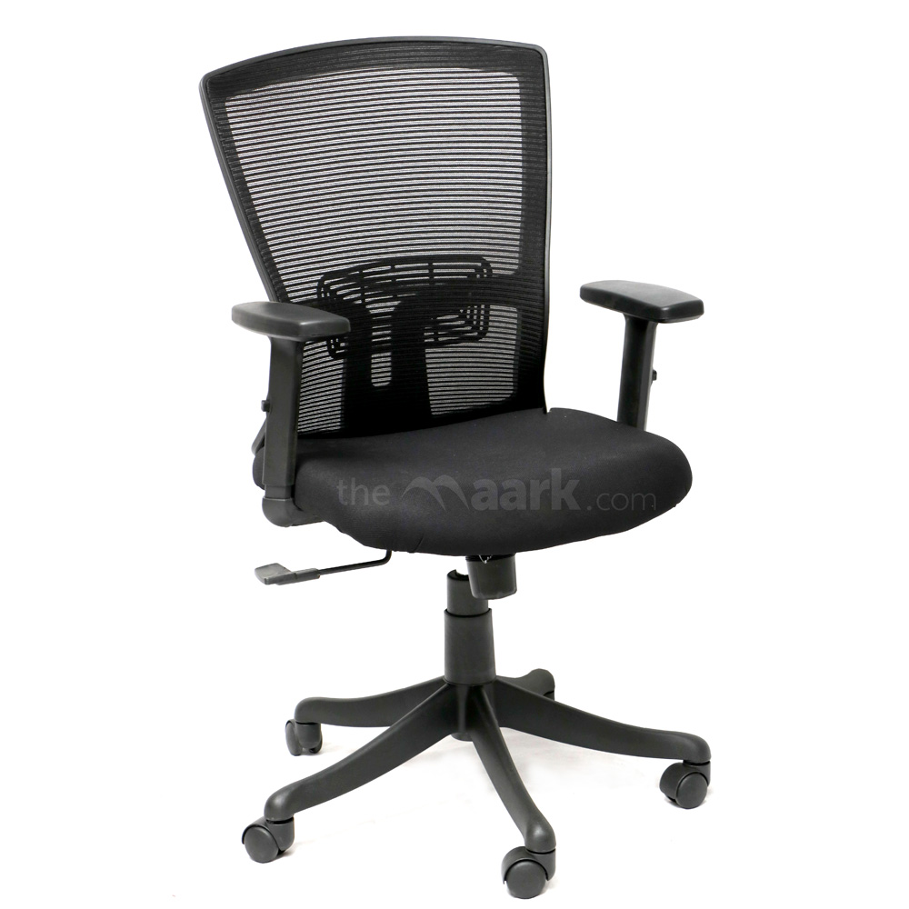 AB-OC-Flash MB chair