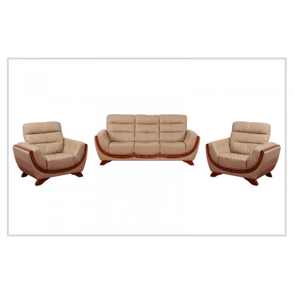 BUY LIVING ROOM SOFA ONLINE AT BEST RATE