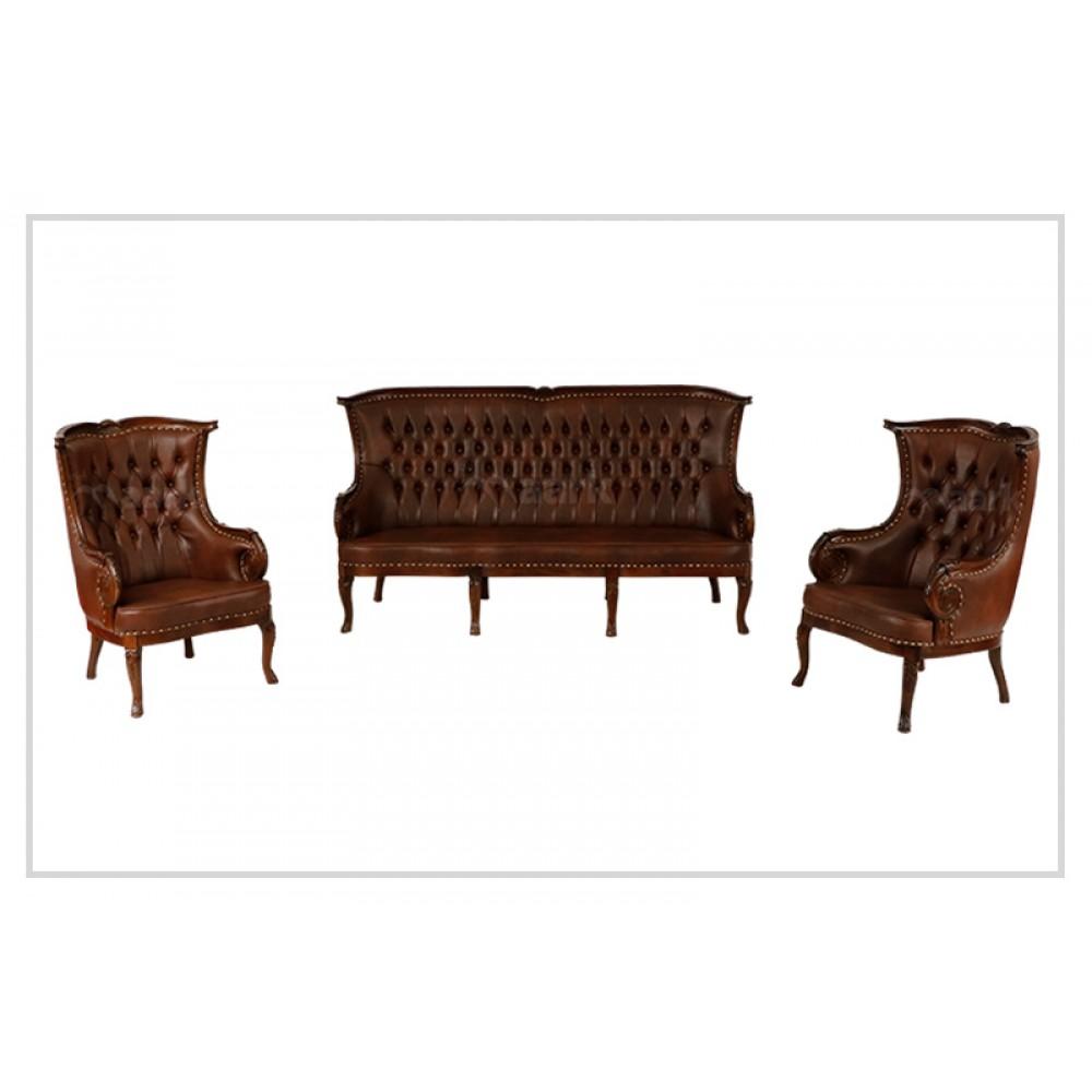 Wondrous Buy Leather Sofas Online India Leather Sofa In Coimbatore Interior Design Ideas Gresisoteloinfo