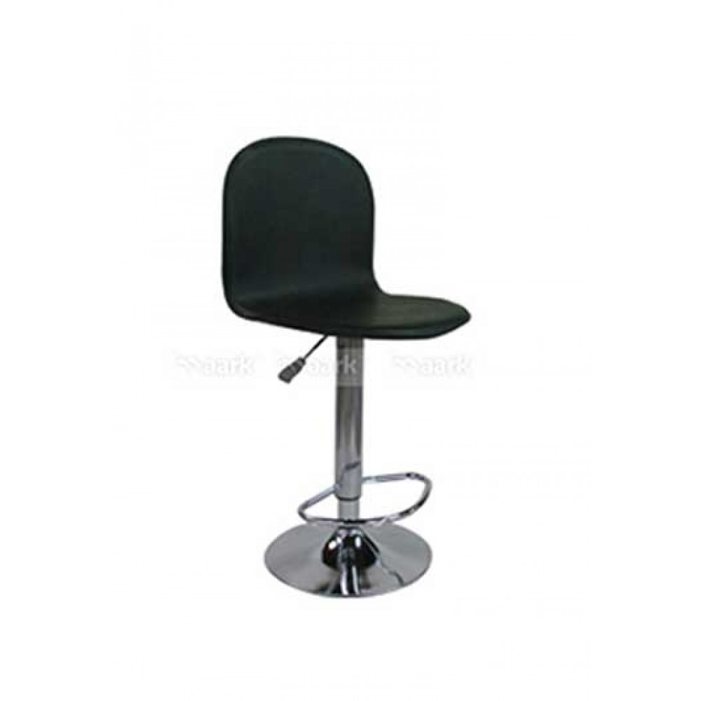 BARSTOOL CHAIR BLACK COLOR