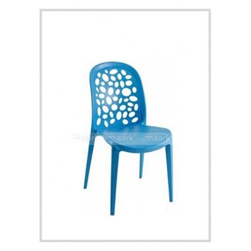 Blue Color-Home Chair