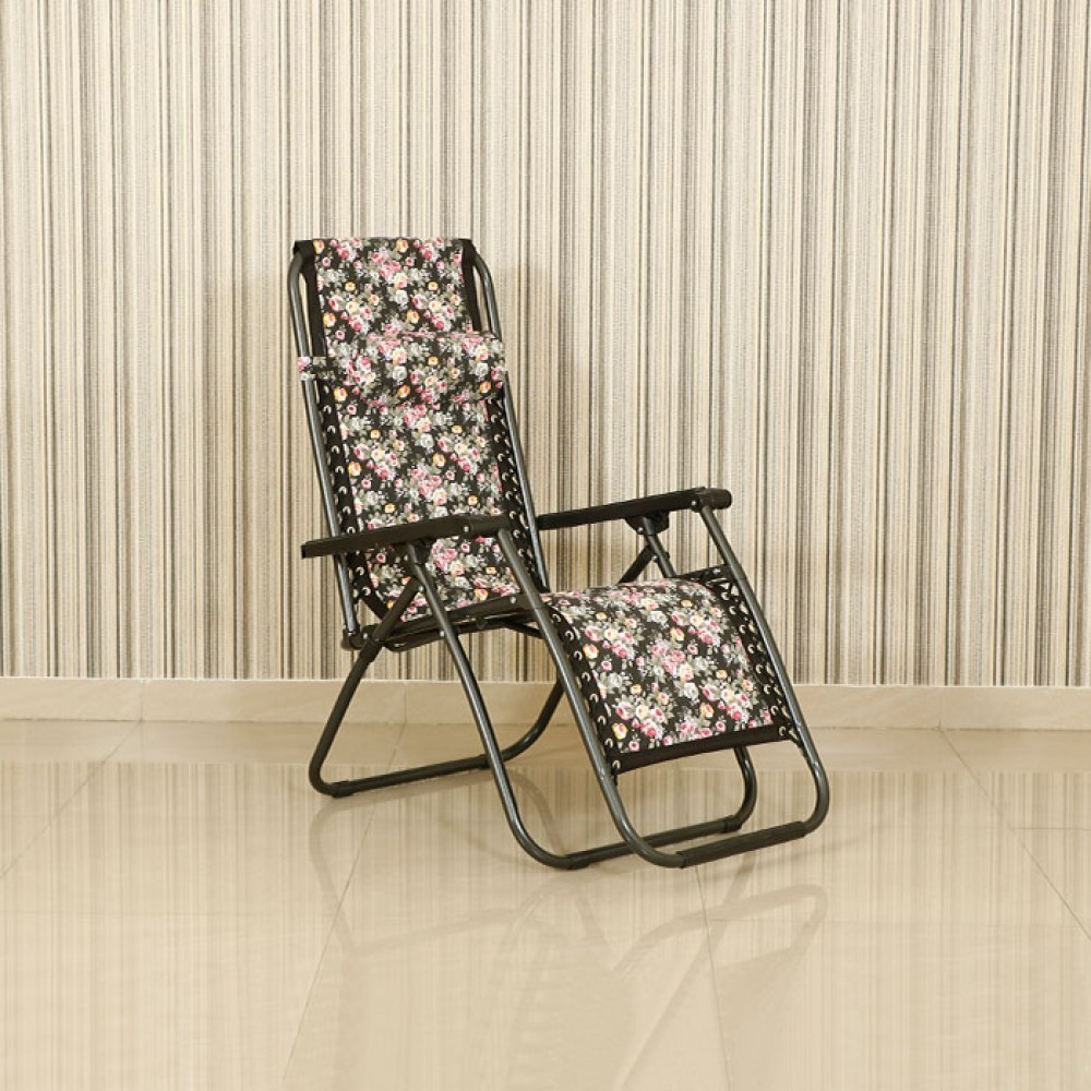 ST RELAX CHAIR