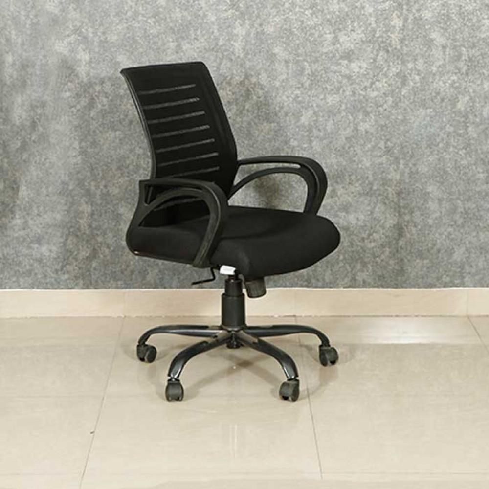 ab 805 m/b office chair