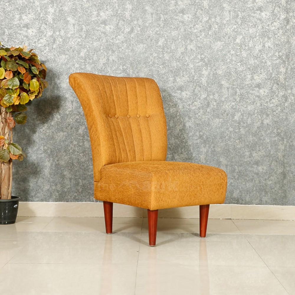 MK-Malar-Kids Chair