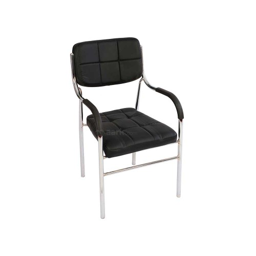 COMBO OFFICE FURNITURE