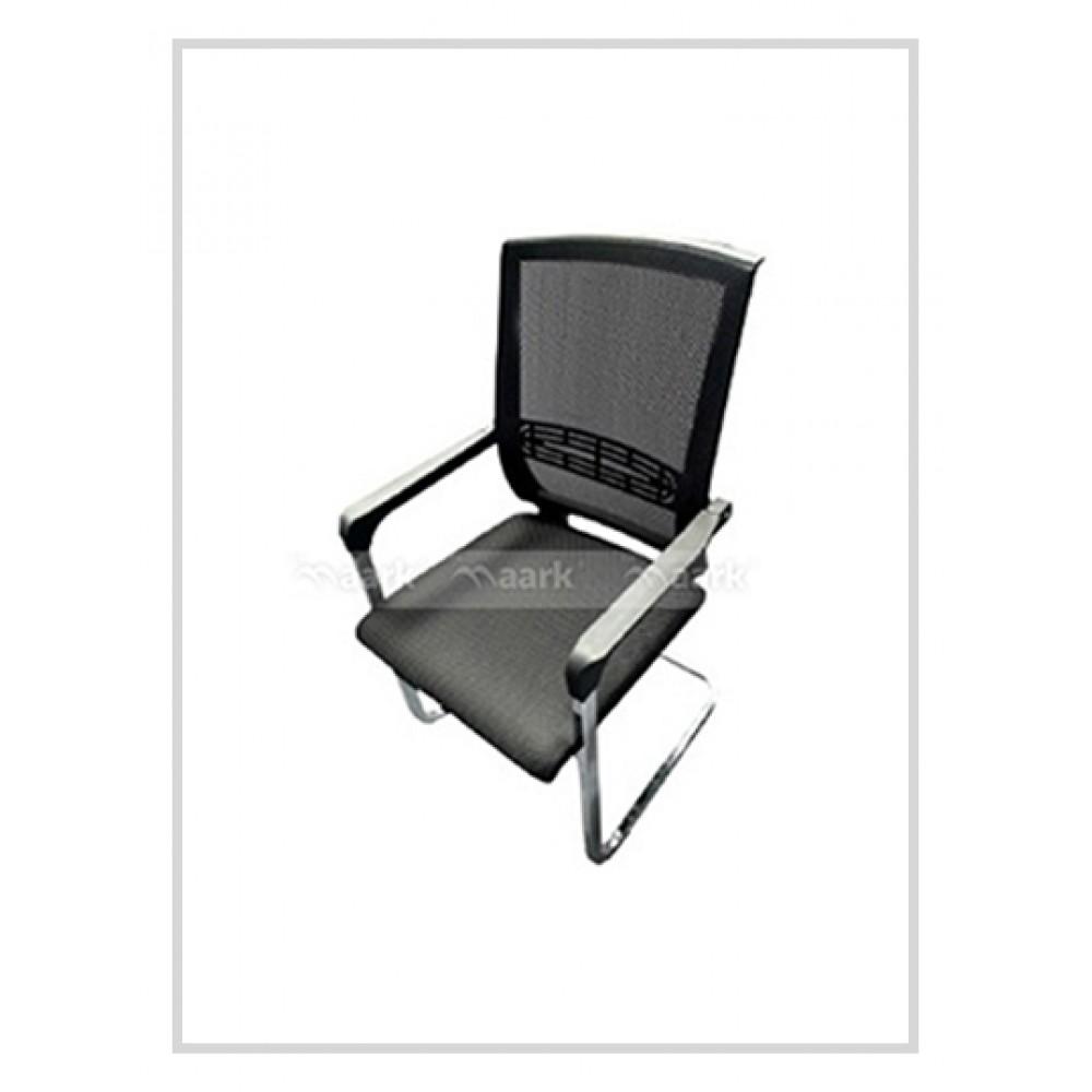 Comfort Visitors Chair