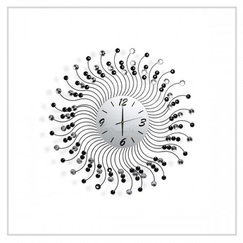 HT Wall Clock