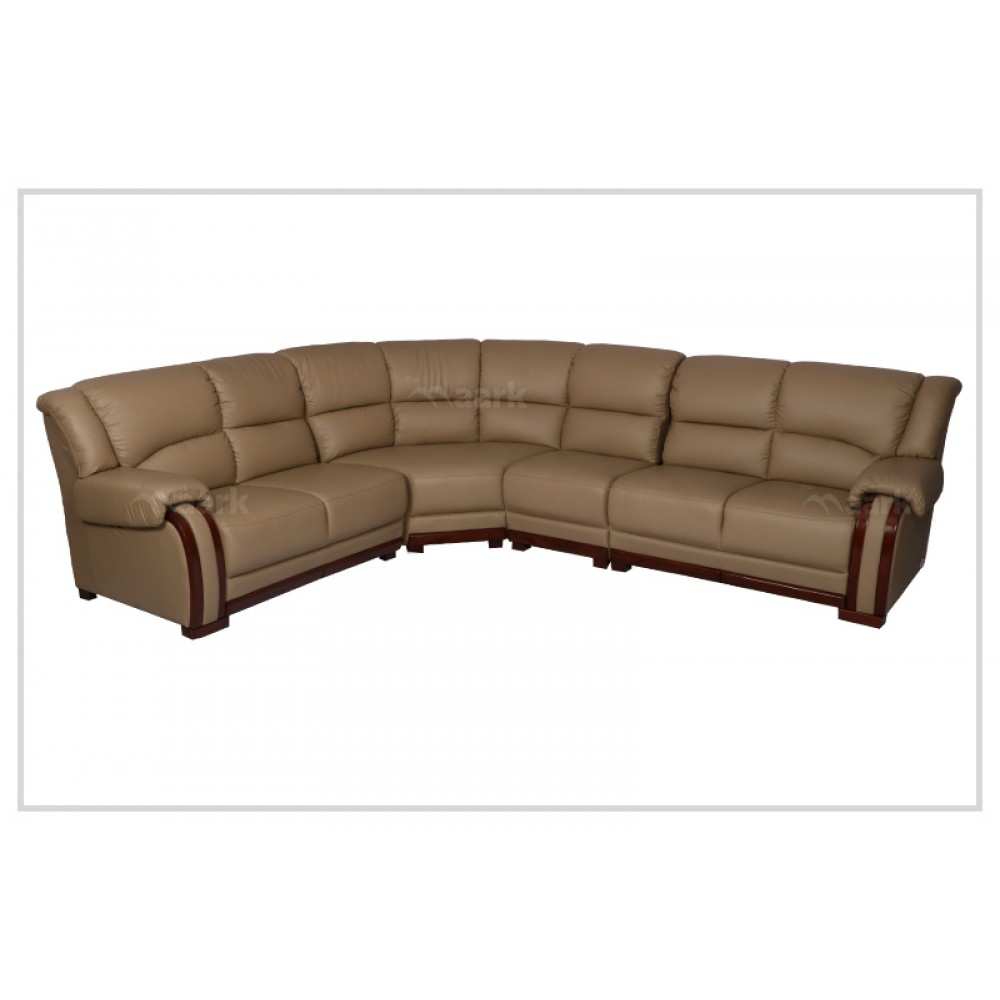 Leather Sofa : Leather Sofas Online Shopping | Buy Leather ...