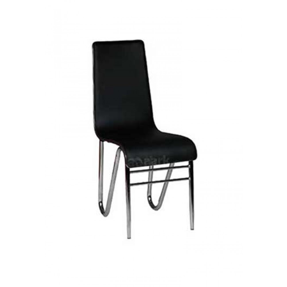 Dining Chair C57