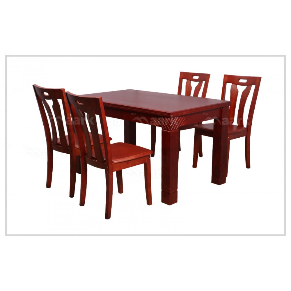 Best dining table upto 50% off