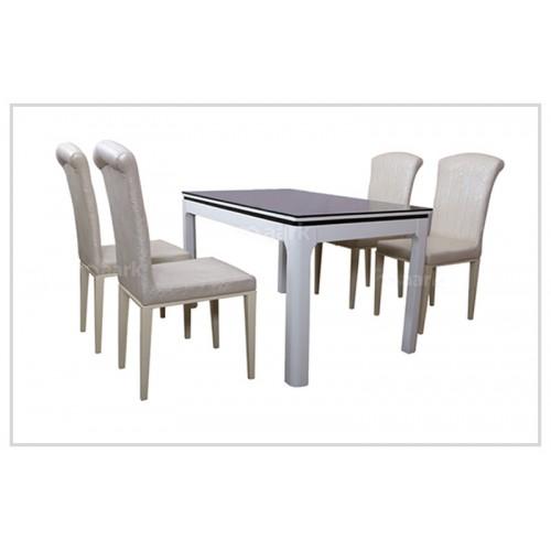 HT-DINING-207-305-1+4