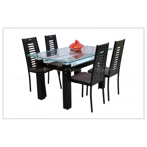 HT Dining Table