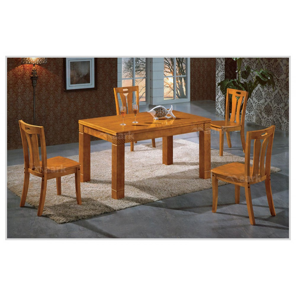 Where To Buy Dining Tables: Buy Dining Table Online