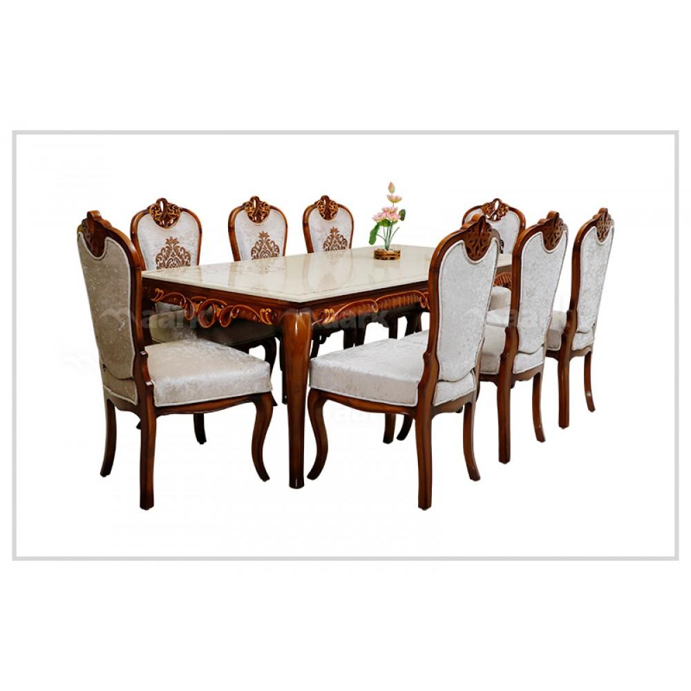 DL-TURIYAN DINNING-1+8