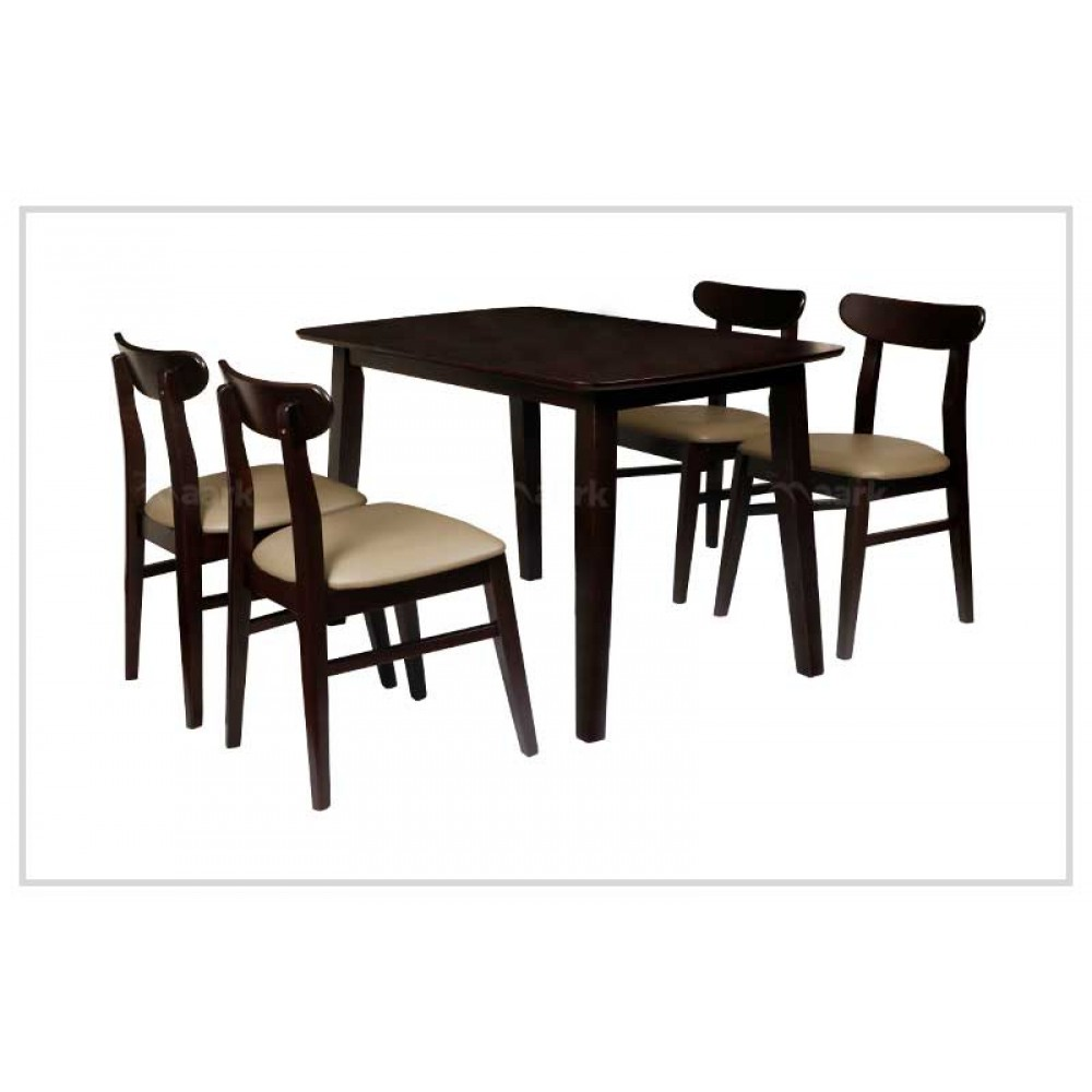 DoDot Dining Table
