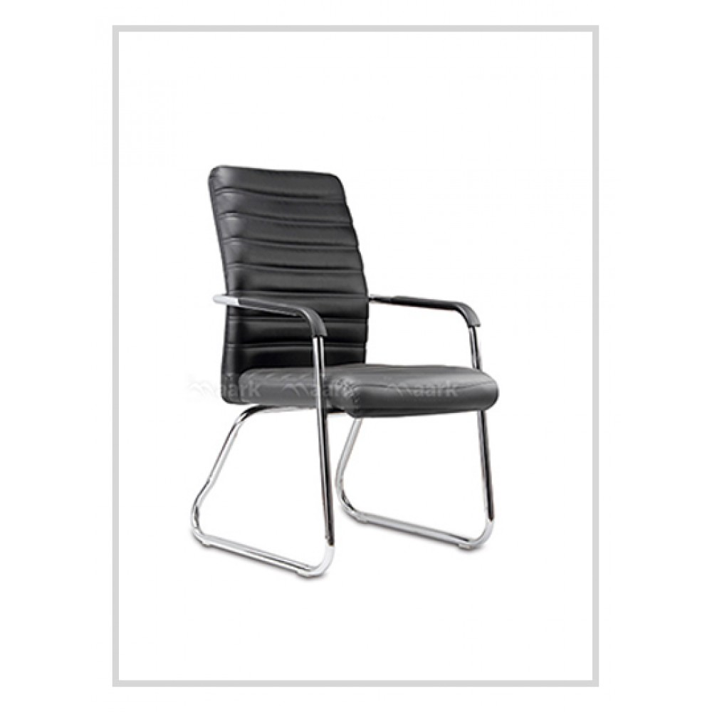 Duster Chairs