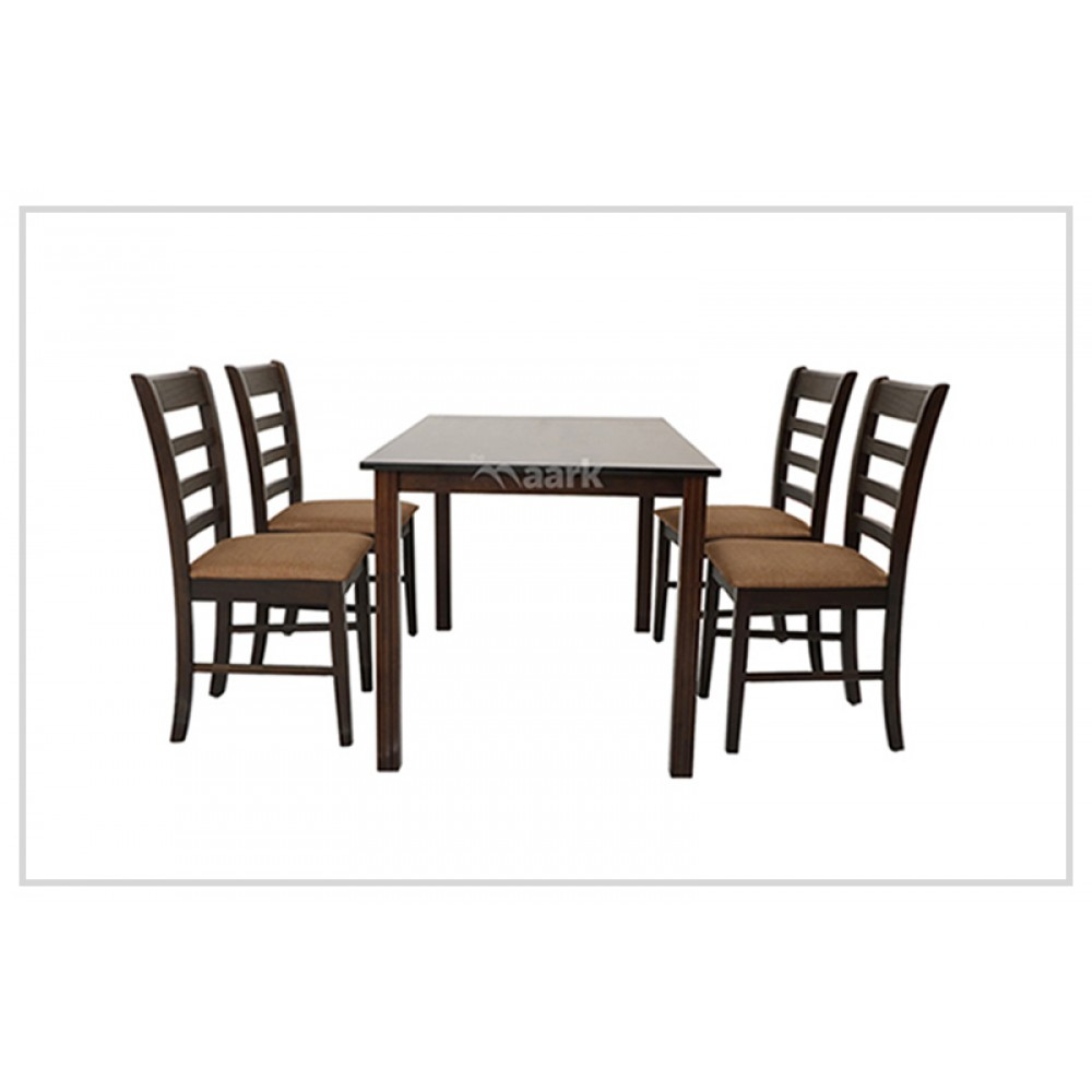 NS DS4-3068 Dining Table