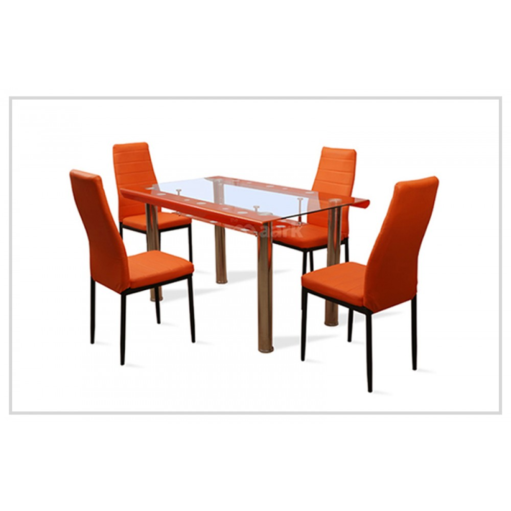 NS DS4-K42 Dining Table