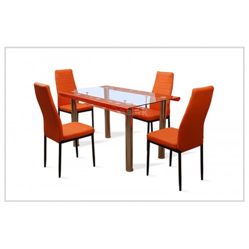 NS Dining Table
