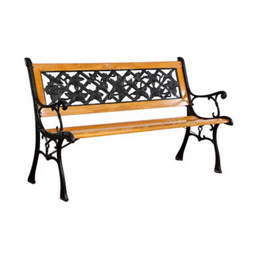 HT-1001-OUTDOOR-CHAIR