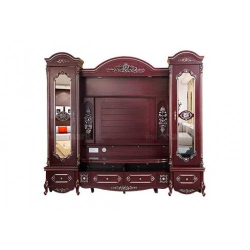 HT-WALL-UNIT-6023