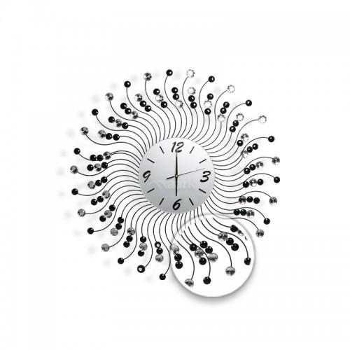 HT Wall Clock