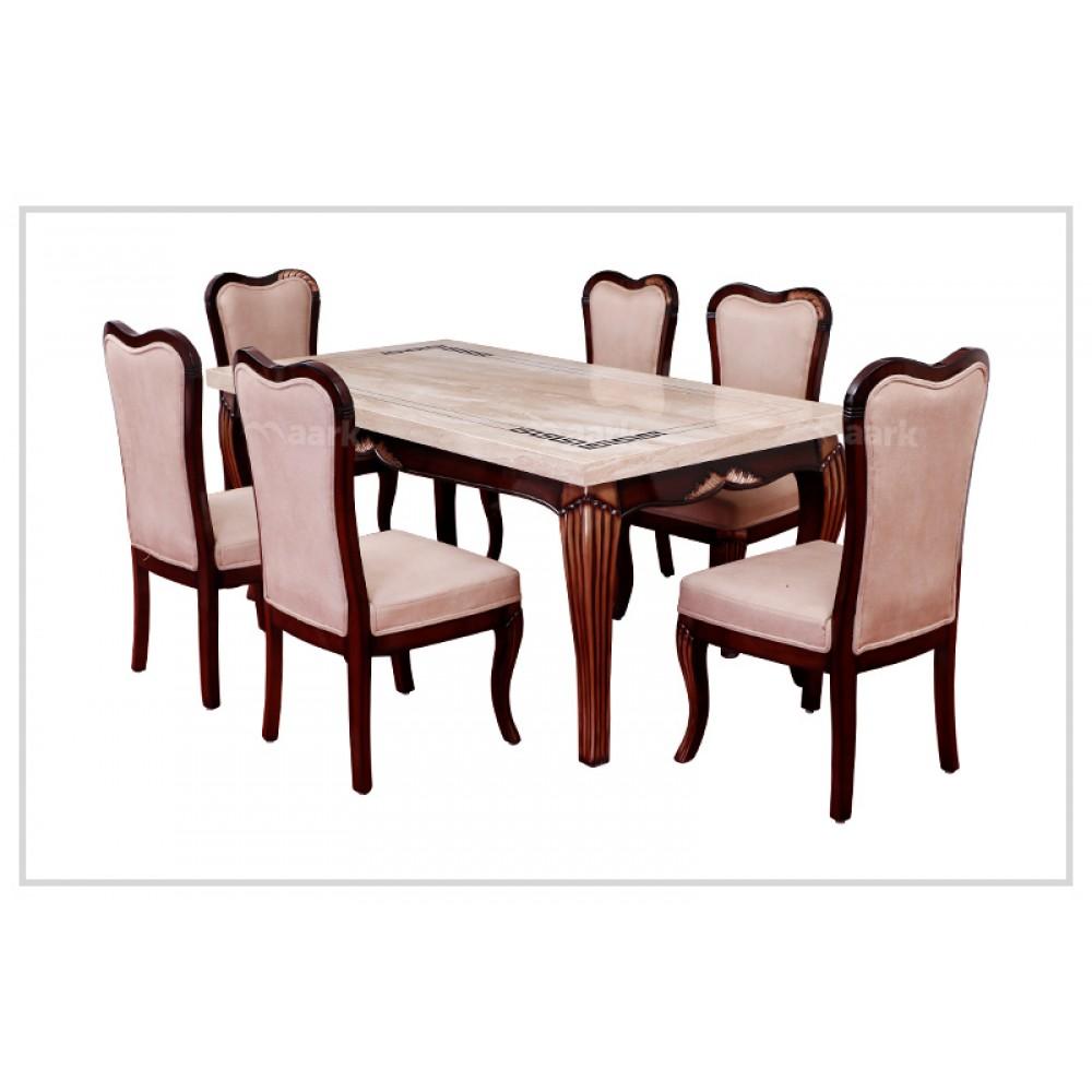 DL-LOTUS-DINING-1+6