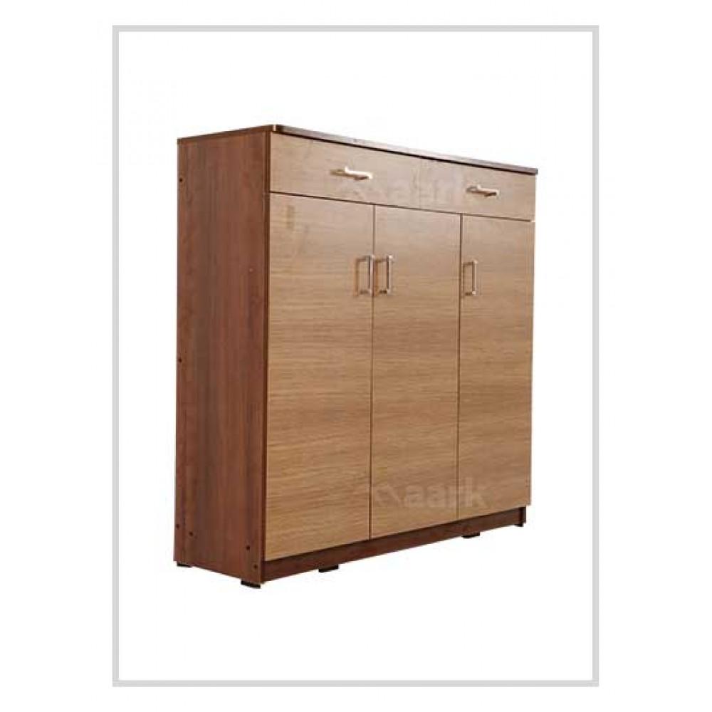 Makro Shoe Cabinet