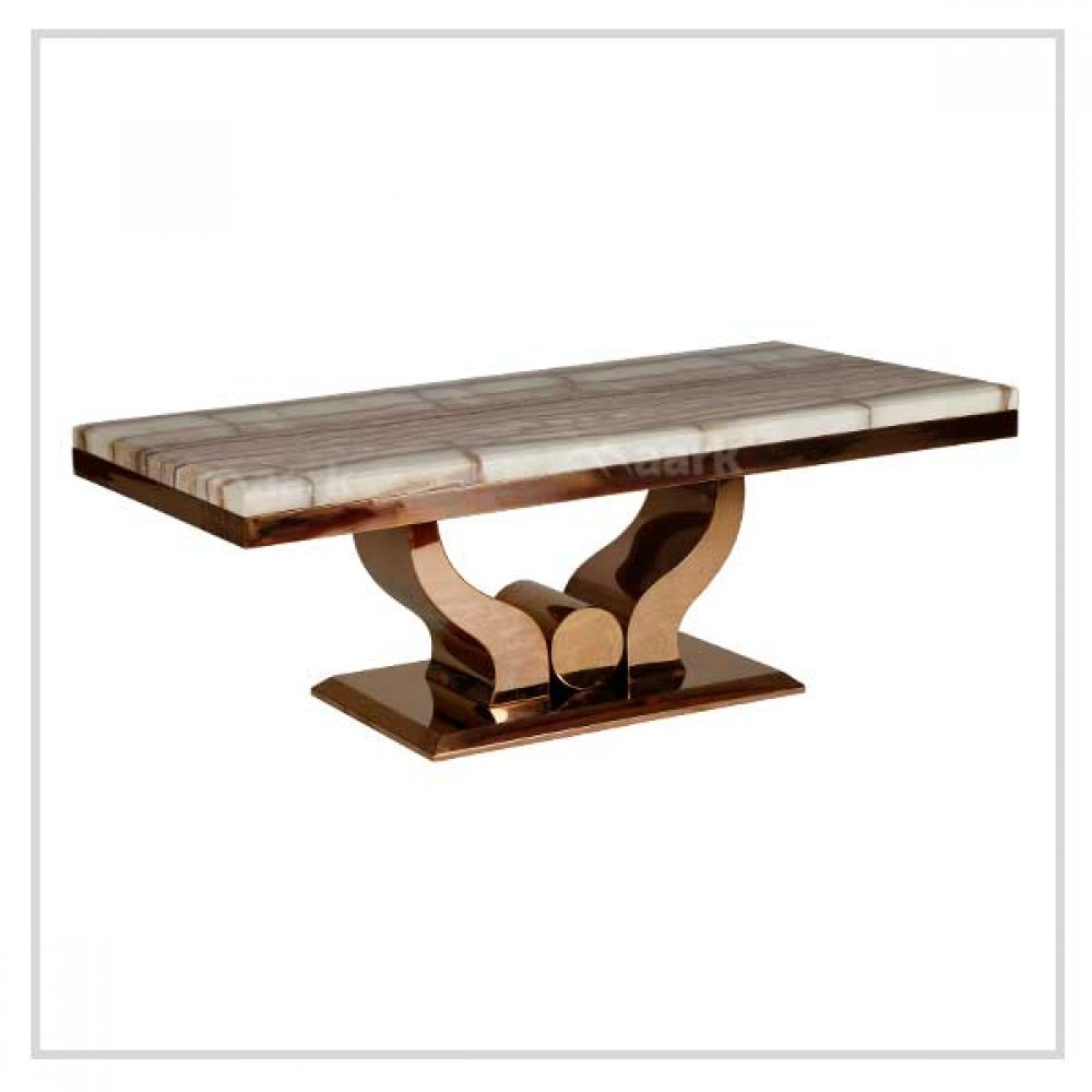 HT TT CTM-T861 COFFEE TABLE