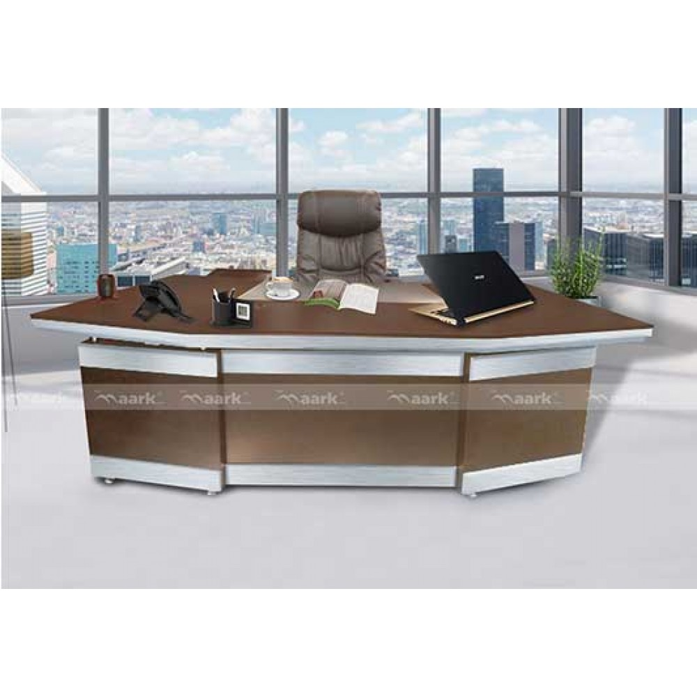 MD Designed Office Table