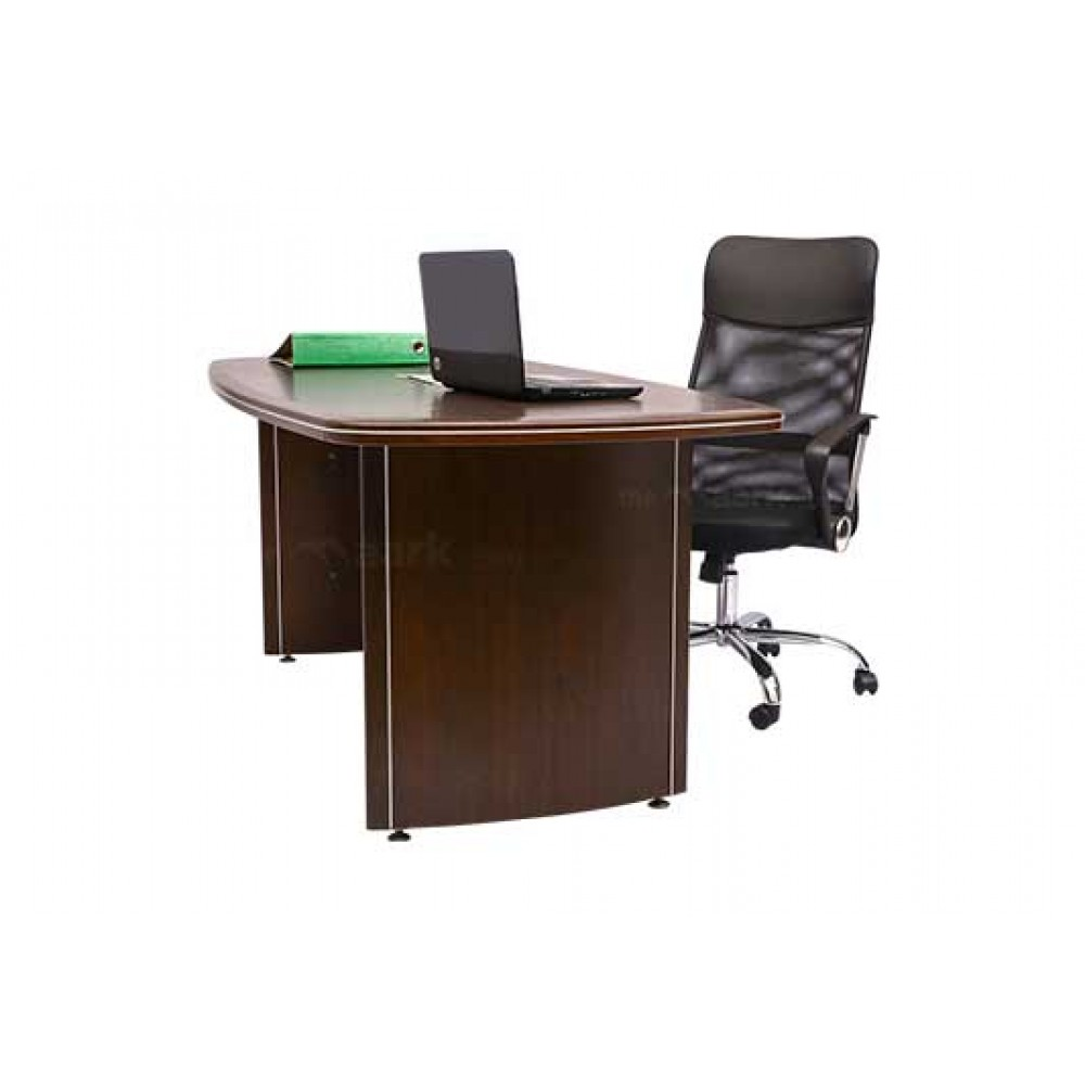 MD Wooden Table