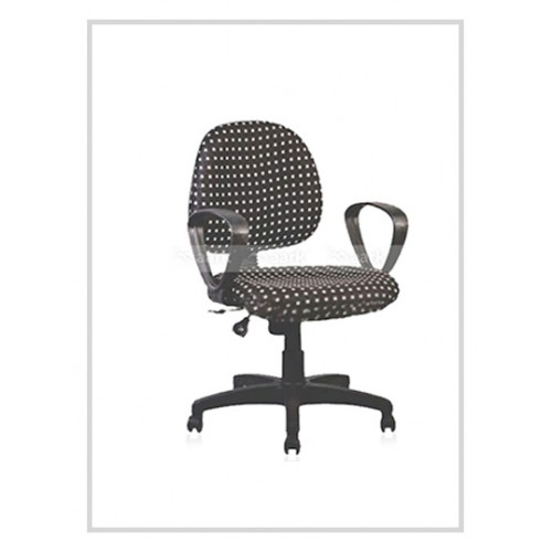 System Zebra Chairs