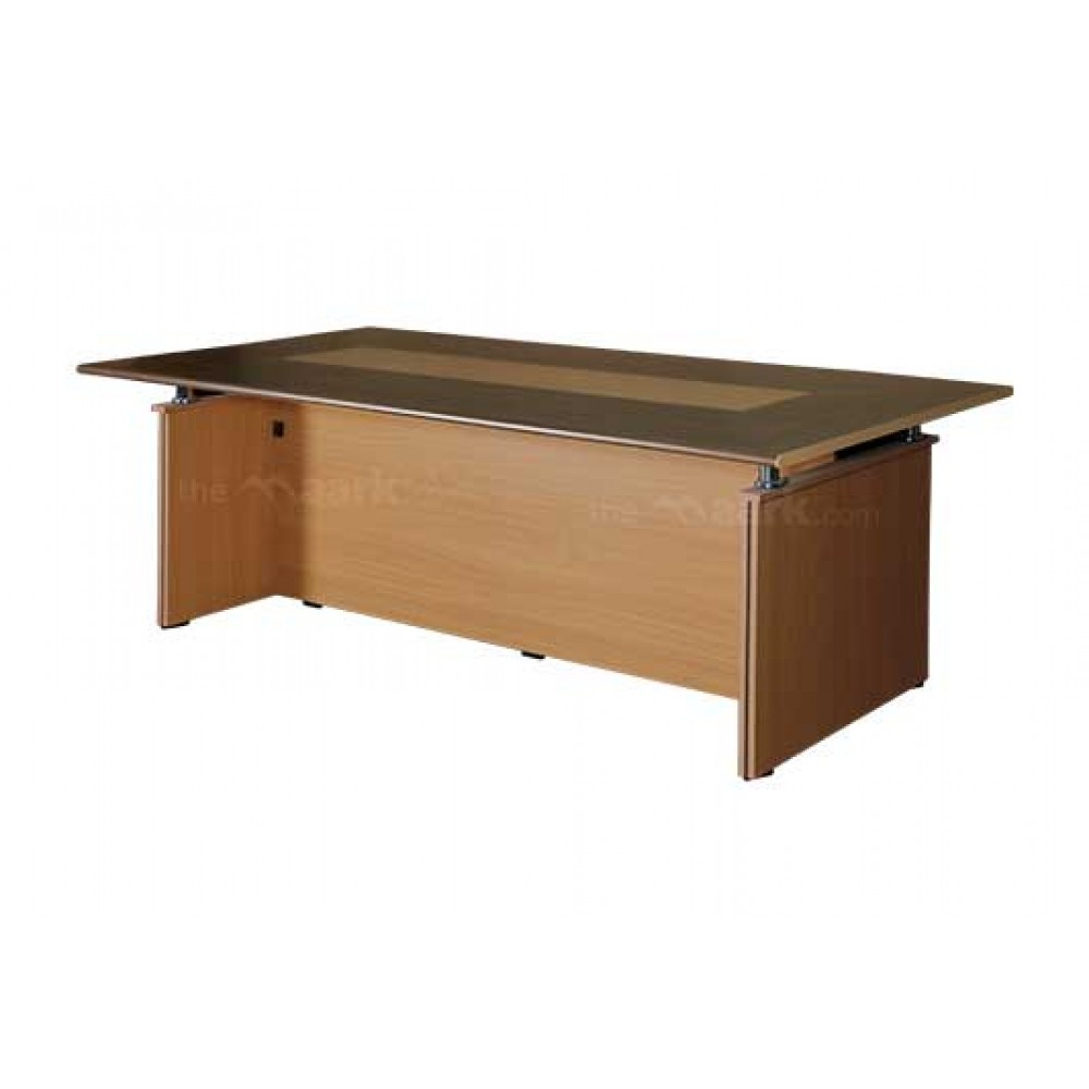 MK-6 x 3.5-CONFERENCE TABLE-2