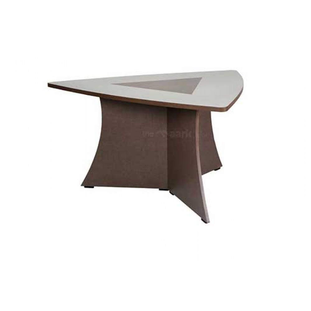 MK-STAR-DISCUSSION TABLE