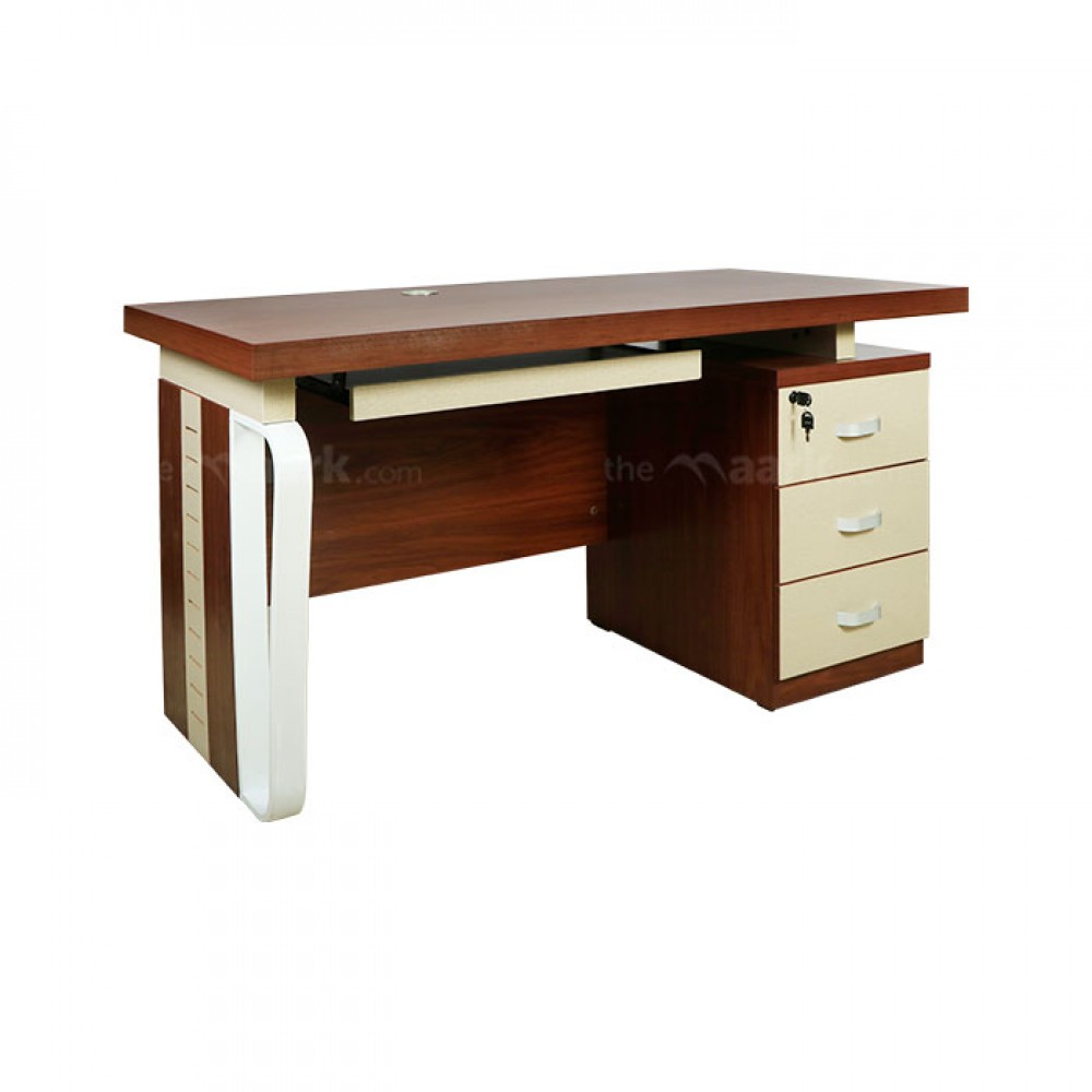 HT OFFICE TABLE 1.2#1153