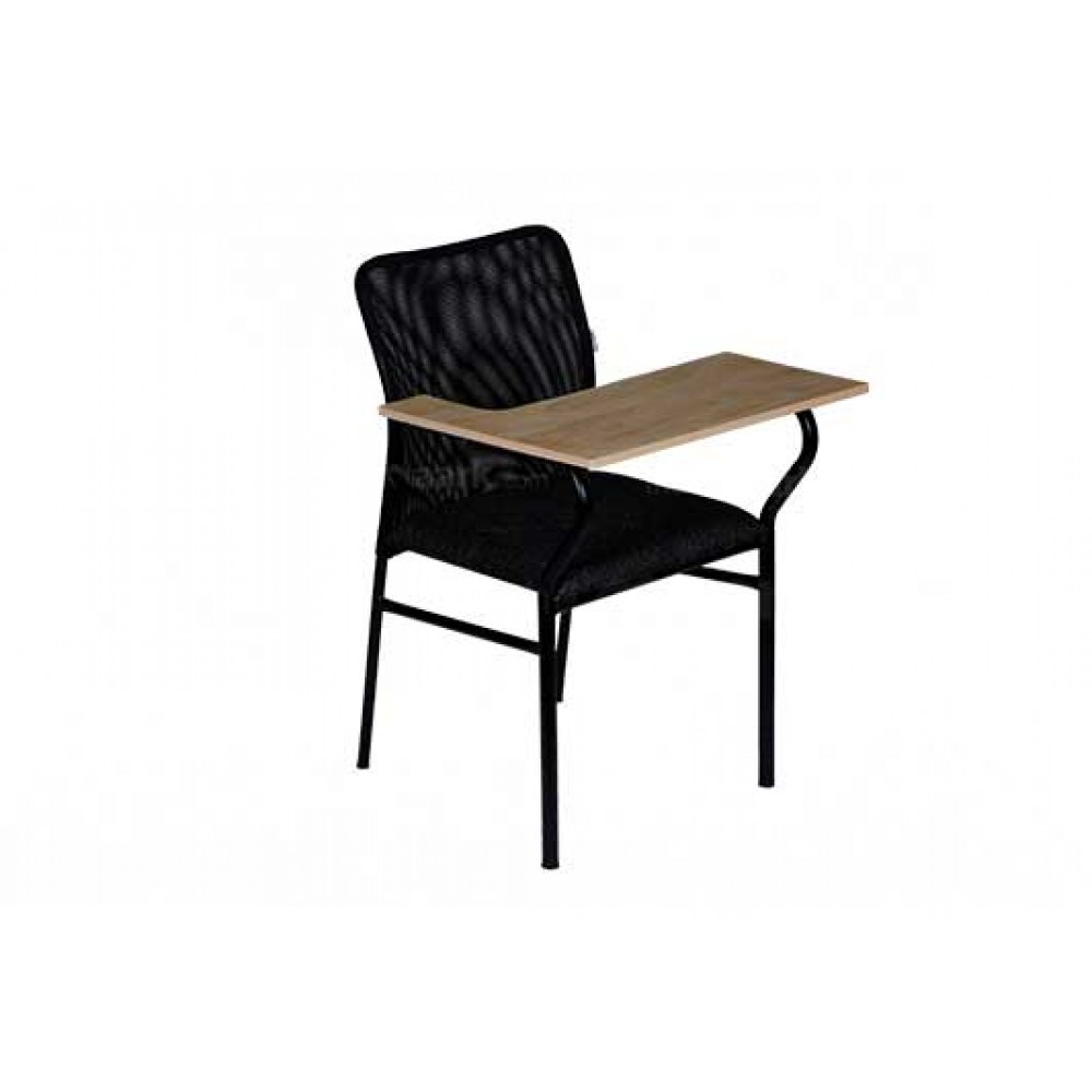 HT-PAD-CHAIR-15SP