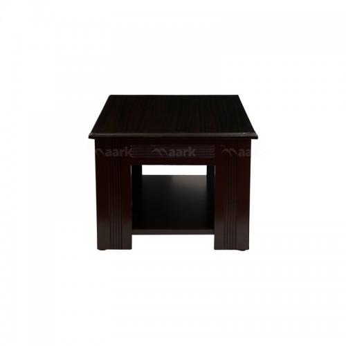 Patti Center Table