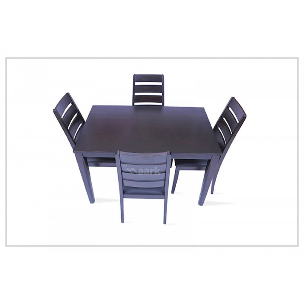 HT Romania Dining Table