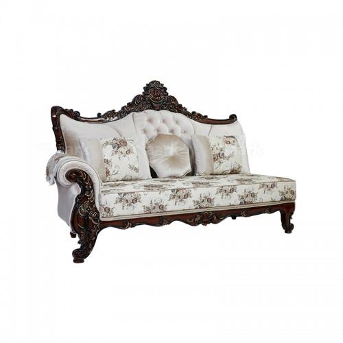 Banama Corner Sofa