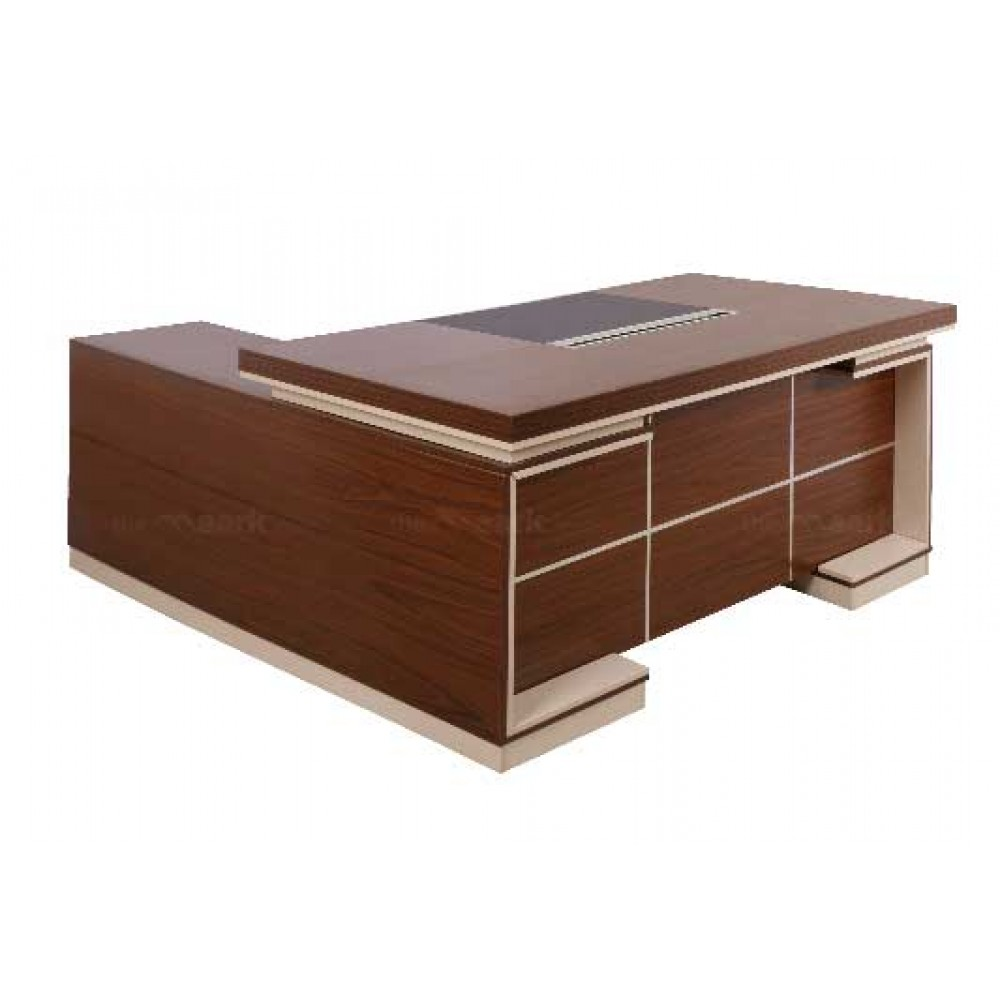 Square MD Table