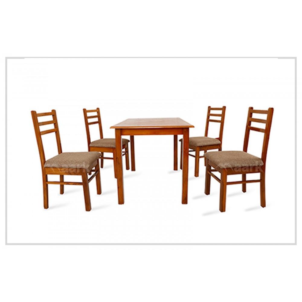 Starter Dining Table