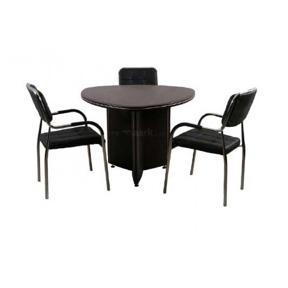 SW-NOVA DISCUSSION TABLE- 2
