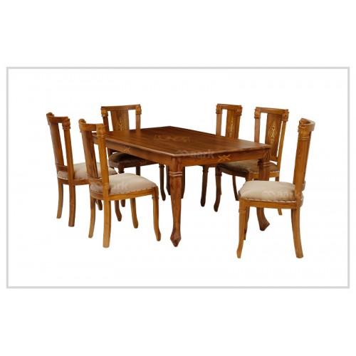 EL Dining  table