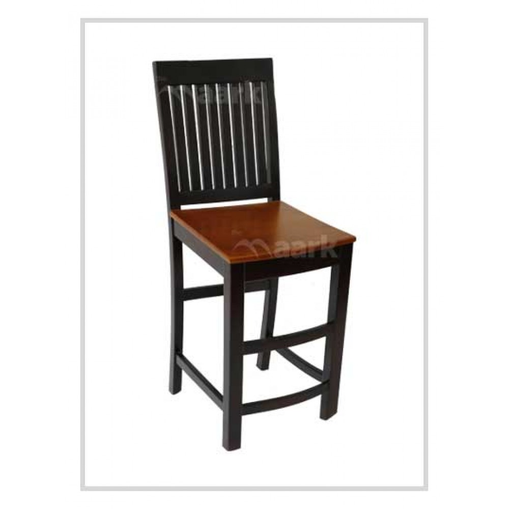 Awe Inspiring Chair Buy Wooden Chair Online In India Buy Chairs Online Caraccident5 Cool Chair Designs And Ideas Caraccident5Info