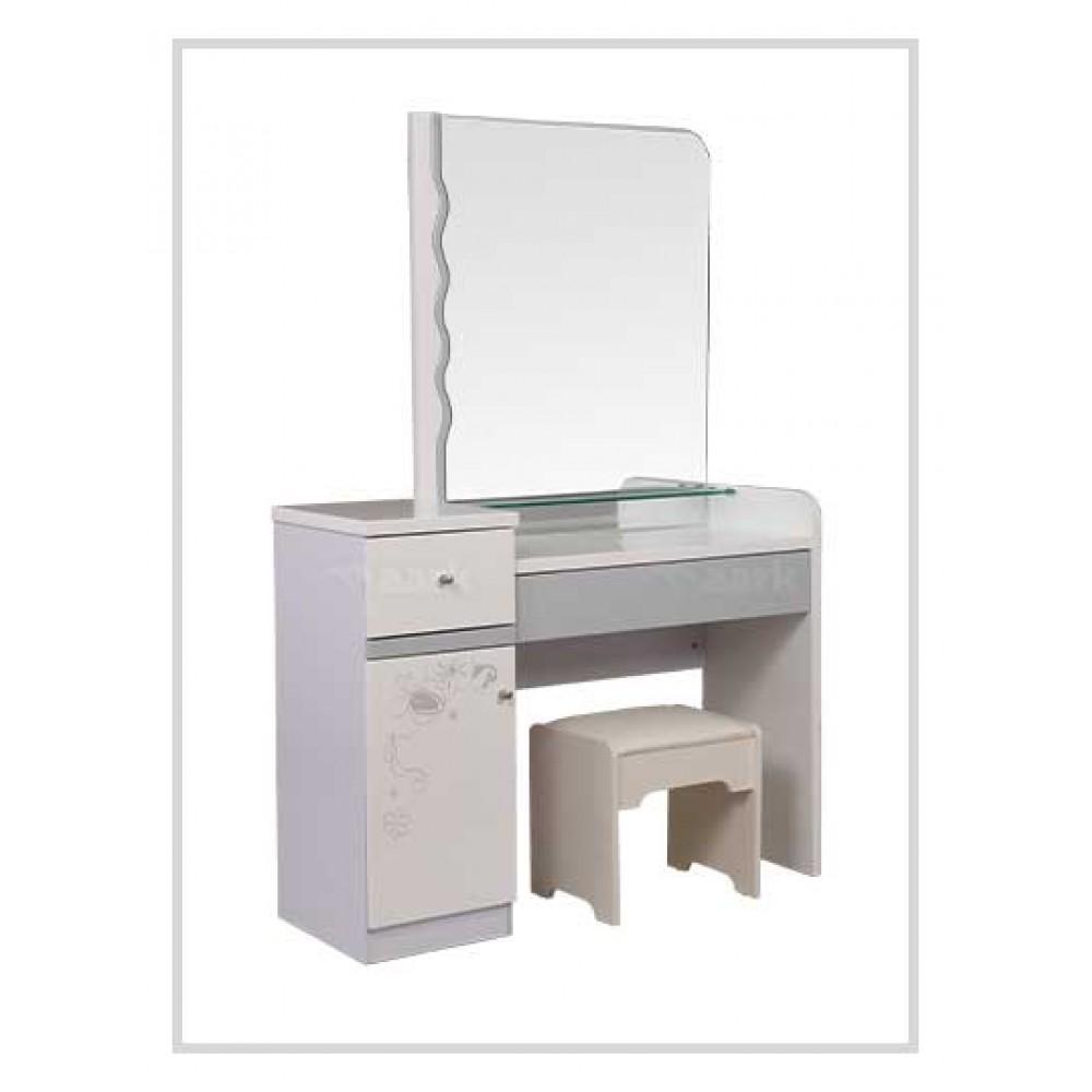 HT 509 Dresser