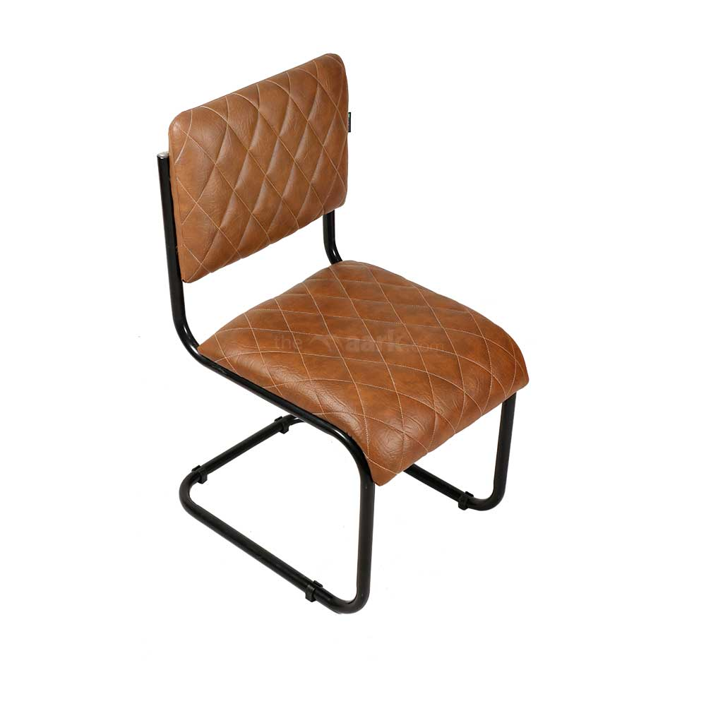 AS-4041-VISITOR-CHAIR
