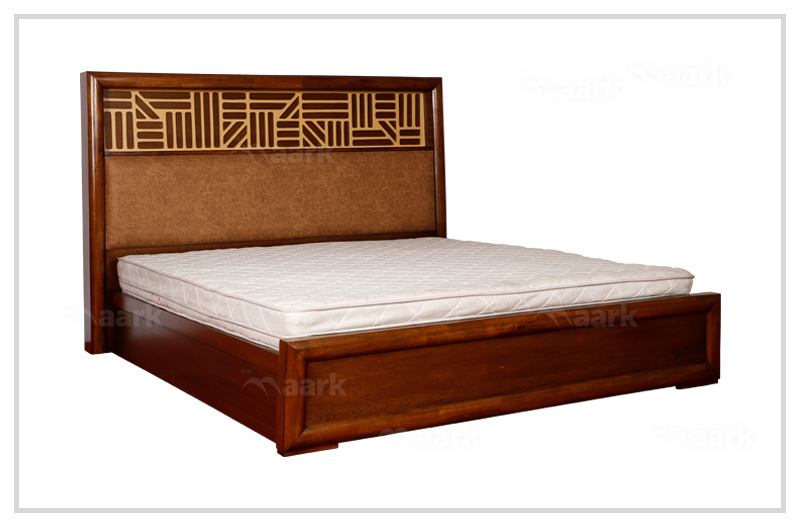 HT Levie Bed