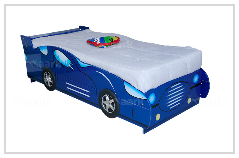HT Children Bed