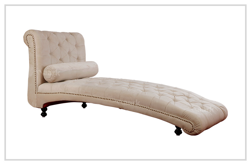 Chester Fabric Diwan Sofa Bed- 02