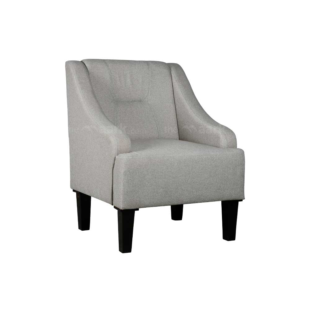 MK-BENNY-SINGLE SOFA CHAIR